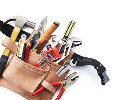 نمایندگی ابزار آلات دستی - 09125000923